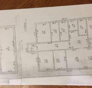 Продам дом новой постройки в Малой Даниловке
