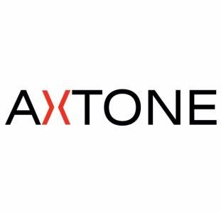 Работник на производство Axtone (Польша)