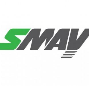 Работник на производство SMAY (Польша)