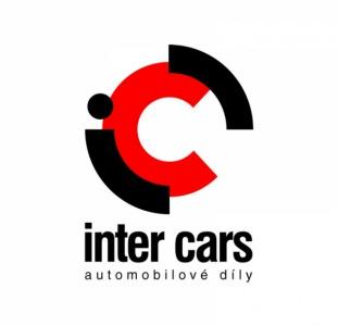 Комлектовщик на склад автозапчастей InterCars (Польша)