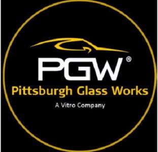 Работники на производство Pittsburgh Glass Works (Польша)
