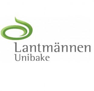 Работники на производство Lantmannen Unibake (Польша)