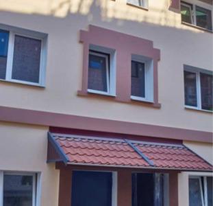 Сдам офисы, Центр, дизайнерский ремонт
