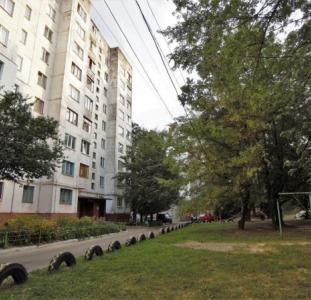 Продажа 3-комнатная квартира ул.Рокоссовского, р-к Нива в Чернигове