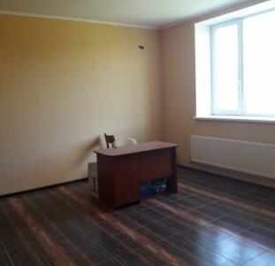 Продам административно офисное здание (2 эт.+подвал) и склад без комиссионных