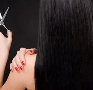 Куплю волосы дороже всех, Запорожье