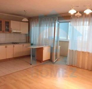 Квартира по ул. В.Черновола 30 (без комиссии)