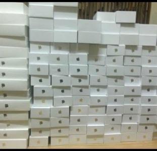 Продаем iphone,macbook,ps4 и много другого по 100$ Халява