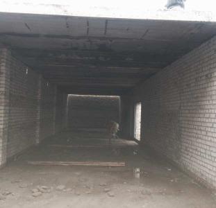 Продам склад район   Барабашова