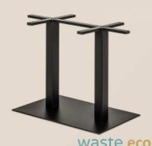 Качественные подстолья, основания для стола, ножки