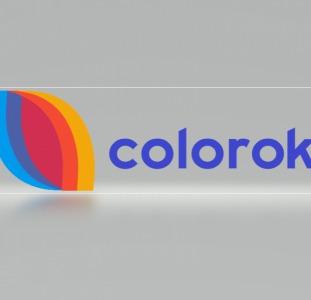 Прочее Цветовое профилирование и калибровка