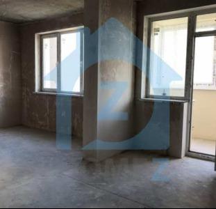 Квартира в новом доме без комиссии (ул. Панельная 4)