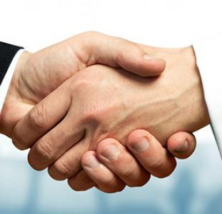 К сотрудничеству приглашаются инсталляторы, дизайнеры, строительные компании.