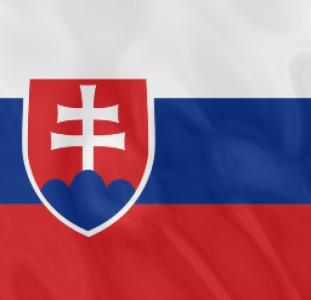 Легальное трудоустройство в Словакии