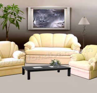 Распродажа  диванов со склада производителя