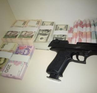 Продаем фальшивые деньги высокого качества. Гривна, доллар, рубль