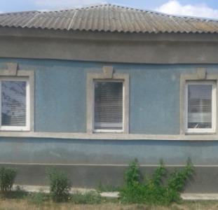 Продам 2/3 части домовладения в центре Николаева – отличное решение для комфортной жизни