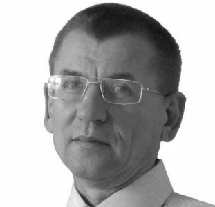 Адвокат А.В. Шпить юридические услуги опытного адвоката для физических и юридических лиц