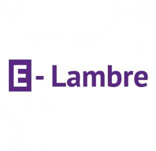 e-lambre.com. Склад Ламбре Украина