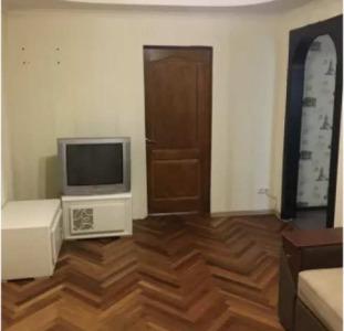 Сдам 2-х комнатную квартиру в хорошем районе