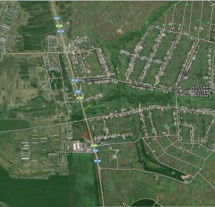 Продам помещение, на трассе Белгород-Харьков, 750 кв.м.