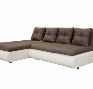 Диваны и кресла Большой выбор диванов и мебели, доставка по всей Украине