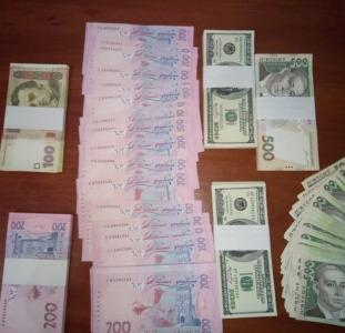 Продам/ Купить фальшивые гривны, купить фальшивые гривны Украина, купить фальшивые гривны/ деньги -