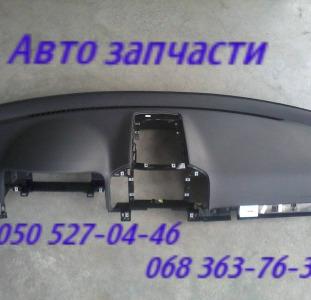 Шевроле Каптива Торпедо подушка airbag Автозапчасти Chevrolet Captiva