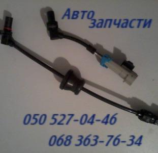 Датчик ABS абс Шевроле Каптива передний, задний.96626078 96626080