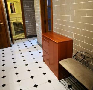 Сдам 3-х комнатную квартиру с Евроремонтом Оболонский район Куреневка  Оболонь