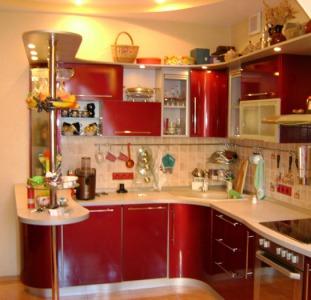 Сдам 1-комнатную квартиру Оболонский район Оболонские липки Оазис