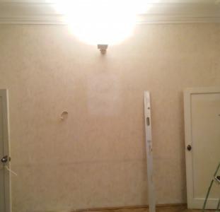 Демонтаж и подготовка квартиры к ремонту Киев.