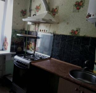 Продам 1 к.кв. на Бочарова