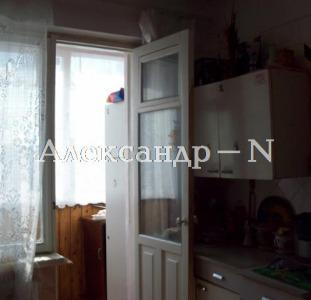 Продам 5-ти к.кв. на Затонского