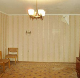 Квартиры Продам 2-комнатную 3/5, ул.Малиновского