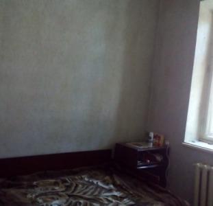 Продам комнату в коммуне 2/3, ул.Ришельевская/Мал.Арнаутская