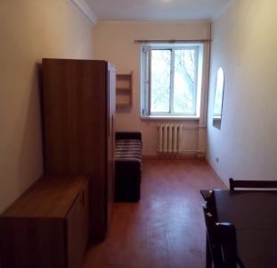 Продам комнату в комуне 4/5 ул.Космонавтов/25-я
