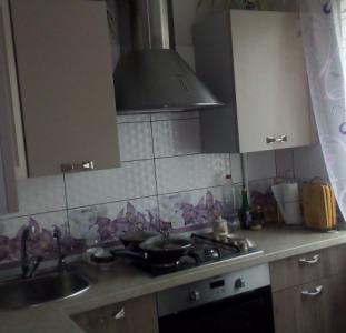 Продам 3-комнатную 4/5, ул.Филатова/Гайдара