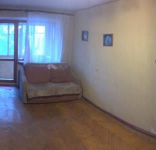 Квартиры Продам 3-комнатную 2/5, 3ст. Люстдорфской дор.