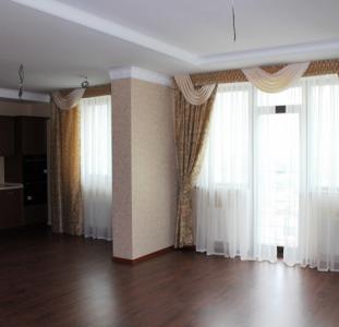 Диамант продажа квартиры на бульваре Тараса Шевченко 27б