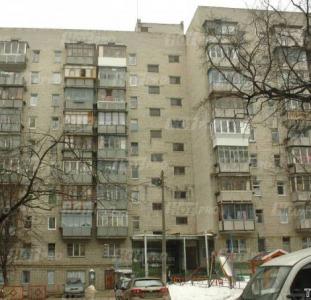 Юридический адрес Киев Соломенский район