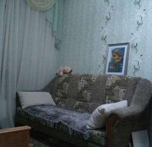 Сдам комнату для девушки ул. Николаева 11 м. Дарница, Петровка, Черниговская, Лесная. Деснянский р-н