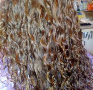 Биозавивка волос,  био-завивка Мосса,  биозавивка Киев,  мастер на дом
