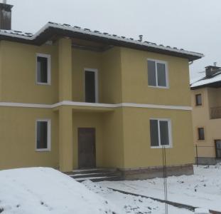 Гатное Крюковщина новые дома