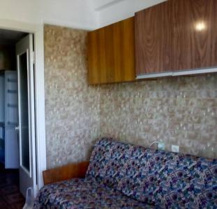 Виноградарь аренда 1 комнатной