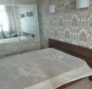 Продажа Позняки Урловская 2-х ремонт мебель техника