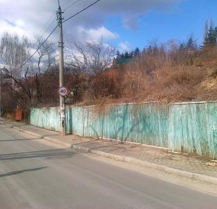 Киев участки продажа печерск