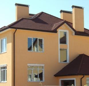 Оболонь Киев дом продажа