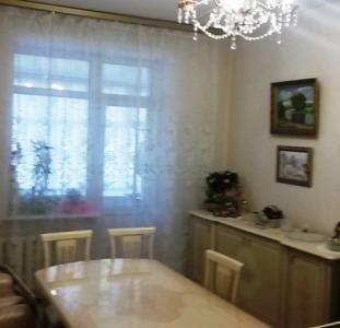 Квартира Сталинка киев продажа печерск