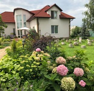 Дома Плюты аренда длительно Козынка